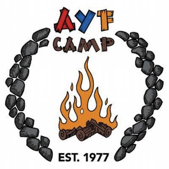 AYF Camp