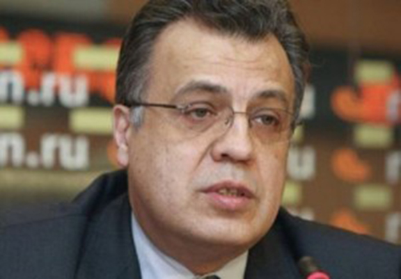 Orhan Sultanov (Source: Azvision.az)