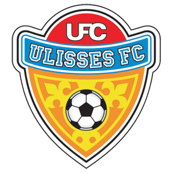FC Ulisses Logo