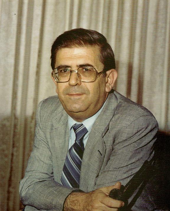 Hrach Dasnabedian