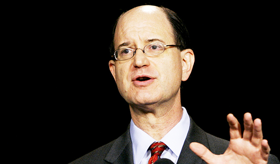 Rep. Brad Sherman