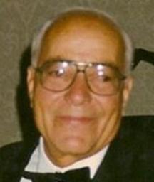 Antoine Kerimian