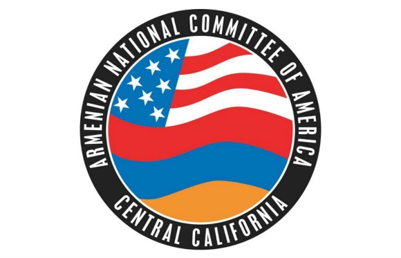 ANCA Central California