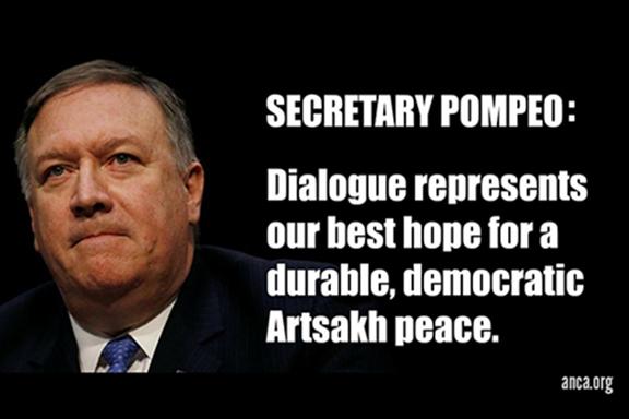 ANCA_pompeo_dialogue1