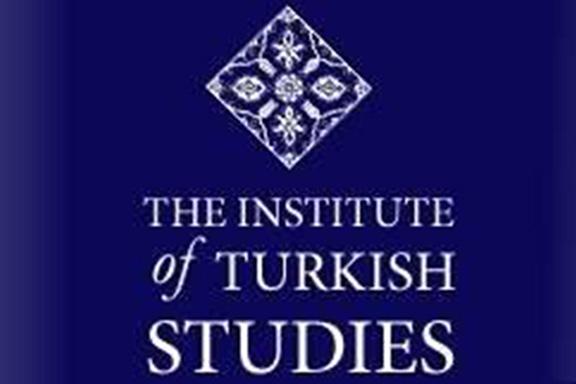 Institute of Turkish Studies