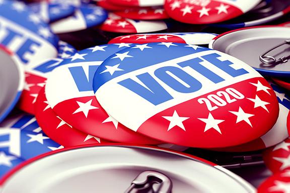vote2020a
