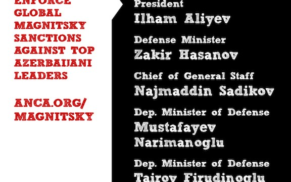 100920_Magnitsky_Action feature