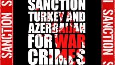 ANCA_Sanction_Turkey_Azerbaijan feature
