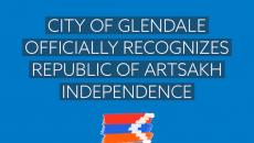 GlendaleArtsakh feature