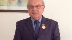 Hrayr Soghomonian