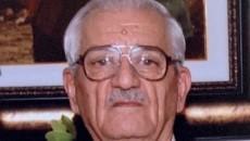 Ruben Voskanian