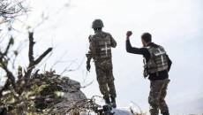 Artsakh Defense Army units