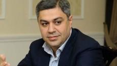 Artur Vanetsyan