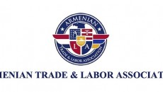 Armenian Trade & Labor Association