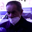 Former Constitutional Court Judge Kim Balayan joins hunger strike in Yerevan