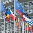 European Parliament called for tough sanctions against Turkey on Nov. 26