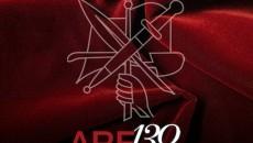 • ARF130 ASBAREZ online AD ENGLISH OUT