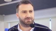Rafayel Tadevosyan