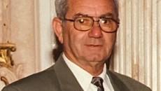 Kyork Jarchafjian