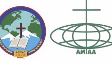 Armenian Evangelical World Council and the Armenian Missionary Association of America issue an appeal to Armenia's leadership
