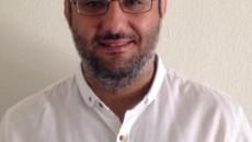 Dr. Ümit Kurt