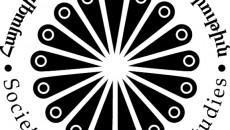 Society for Armenian Studies logo