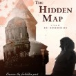 "Ani Hovannisian's ""The Hidden Map"""