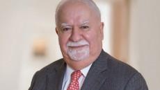 Dr. Vartan Gregorian