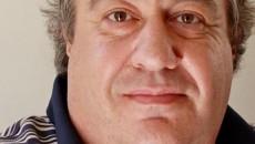 Ara  Sanjian