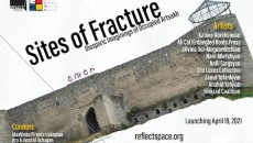 """Sites of Fracture: Diasporic   ""Imaginings of Occupied Artsakh"" exhibition launched on April 19"