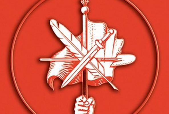ARF-logo-large1