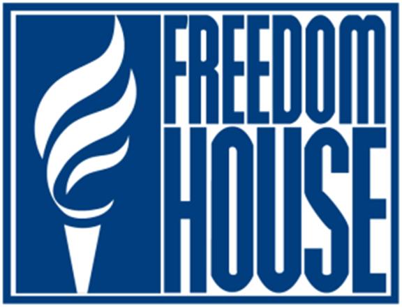 Freedom-house-300x229
