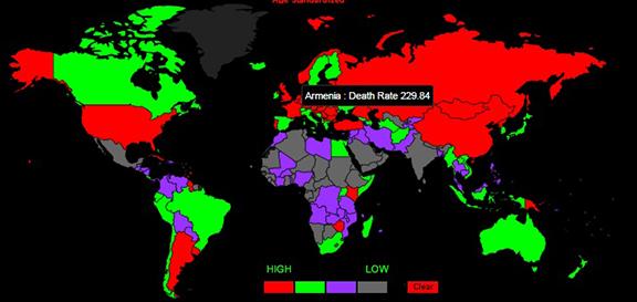 cancer-armenia