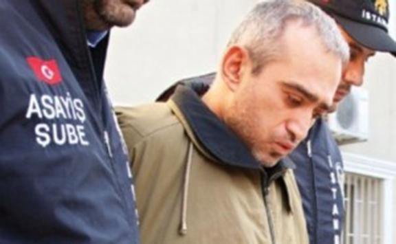 Murat Nazaryan