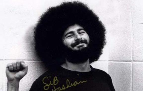 Hashian was of Armenian and Italian ancestry and lived in Lynnfield, Mass. Born on August 17, 1949, he was best known as a drummer for the rock band Boston.