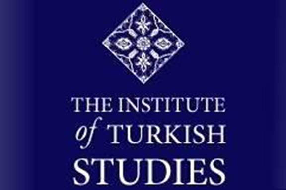 Institute of Turkish Studies
