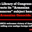 102120_loc_ArmenianGenocide