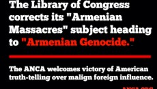 102120_loc_ArmenianGenocide