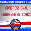 102720_CongressionalEndorse feature