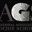 iags-logo[1]