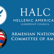 HALC_ANCA_Logos feature