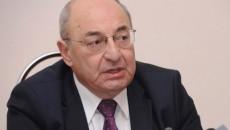 Vazgen Manukyan