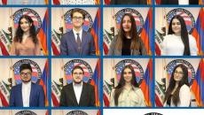 ANCA-WR Spring 2021 interns