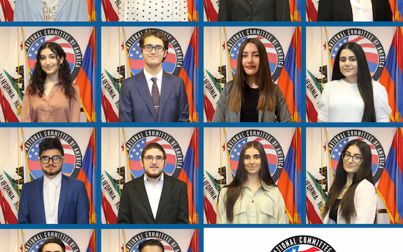 ANCA-WR Spring 2021 interns