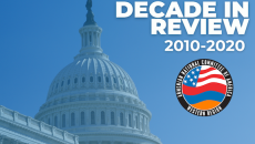 ANCA-WR - Decade in Review (2) feature