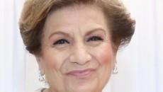 Zabel Avakian