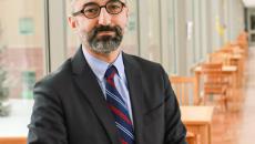Dr. Kerop Janoyan