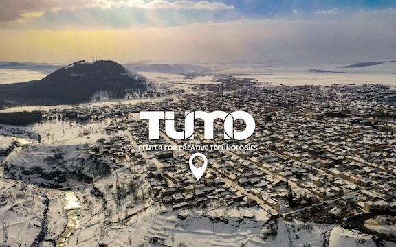 TUMO in Javakhk