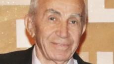 Aram Ganoumian