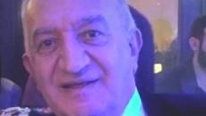 Baghdig Mazmanian